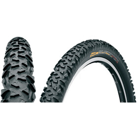Continental Gravity Tyre 2.3 inch